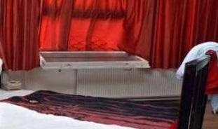 زوجة تنتقم من زوجها على سرير النوم بطريقة بشعة .. بسبب الغيرة! – تفاصيل