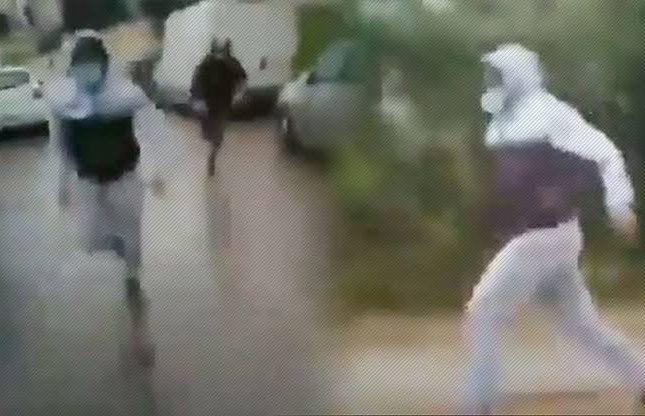 بالفيديو: تفاصيل أغرب قضية سرقة  في الجزائر .. أحد اللصوص أعطى خطيبته 20 مليونا مهرا لها!