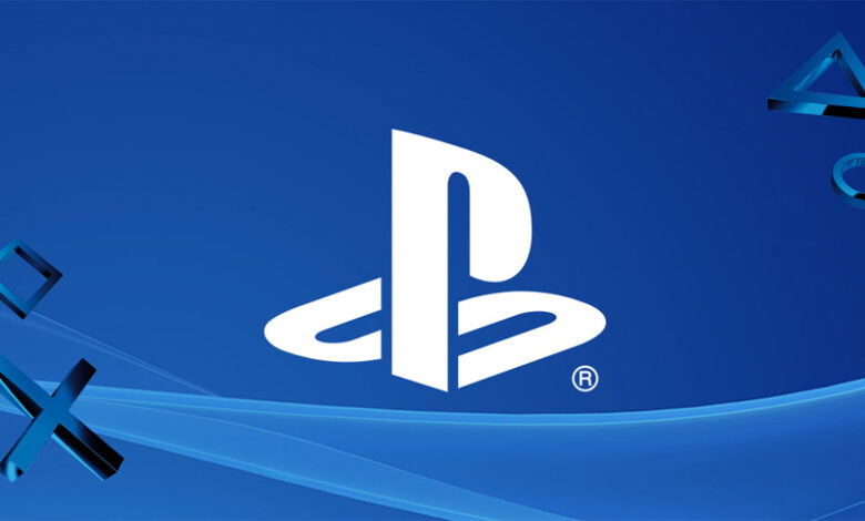 سوني تكشف عن أكثر الألعاب تحميلاً على متجر بلايستيشن خلال عام 2020