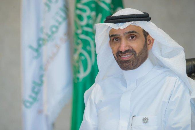 """""""الموارد البشرية"""": إلزام المنصات الإلكترونية التشاركية بقصر التعامل المباشر على العامل السعودي فقط"""