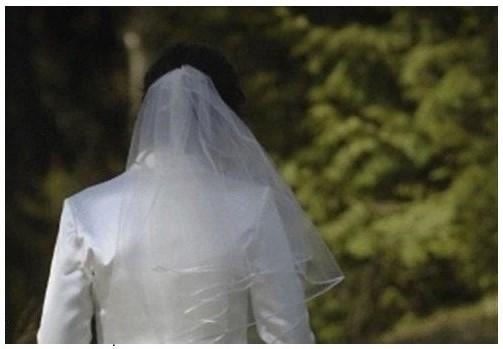 قصة أغرب من الخيال… وفاة مفاجئة لعروس ووالدتها وشقيقها في ليلة الدخلة