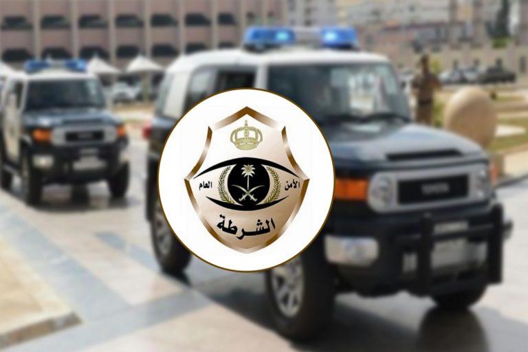 خلاف عائلي ينتهي بمقتل مواطن واستشهاد وإصابة ثلاثه من رجال الأمن – تفاصيل