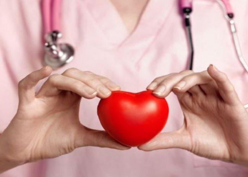 تعرّف على مشروب شائع قد يقلل مخاطر الإصابة بأمراض القلب والسرطان!