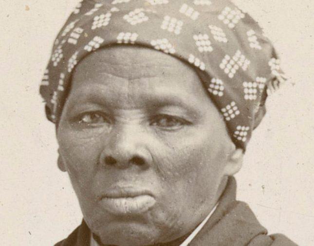 من هي المرأة السمراء التي تتجه إدارة بايدن لوضع صورتها على العملة النقدية؟