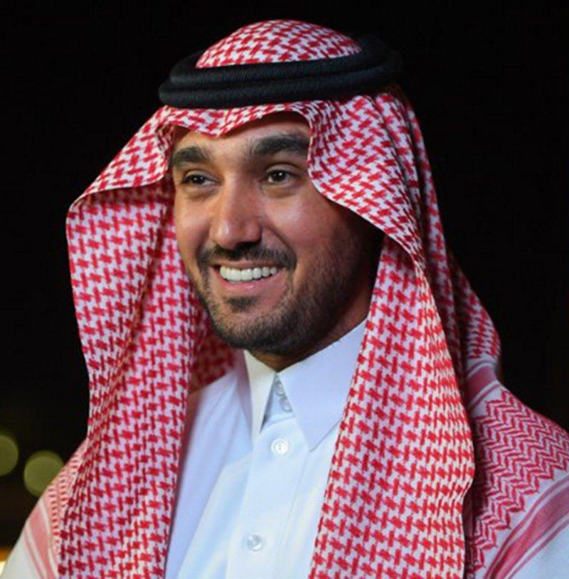 وزير الرياضة يرعى غداً مباراة السوبر السعودي