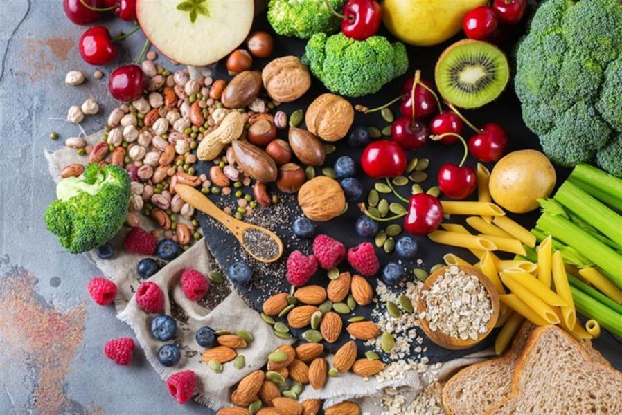 6 علامات في جسمك تدل على احتياجك للمزيد من الألياف في نظامك الغذائي