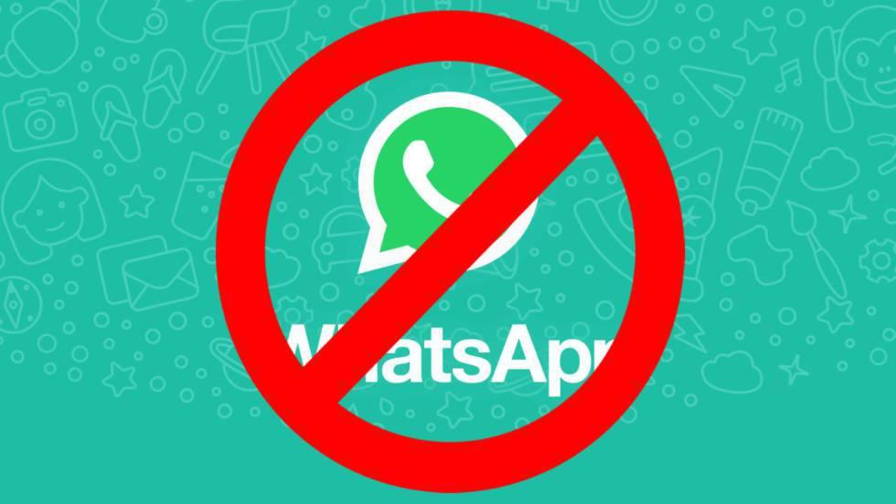 """ابتداءً من 15 مايو القادم.. """"واتساب"""" يتجه لحذف حسابات المستخدمين في حالة عدم القبول بالتحديثات الجديدة"""