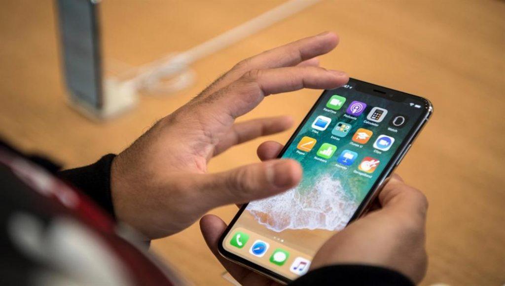 عادات قد تؤدي لإتلاف هاتفك الذكي مع مرور الوقت.. تجنبها