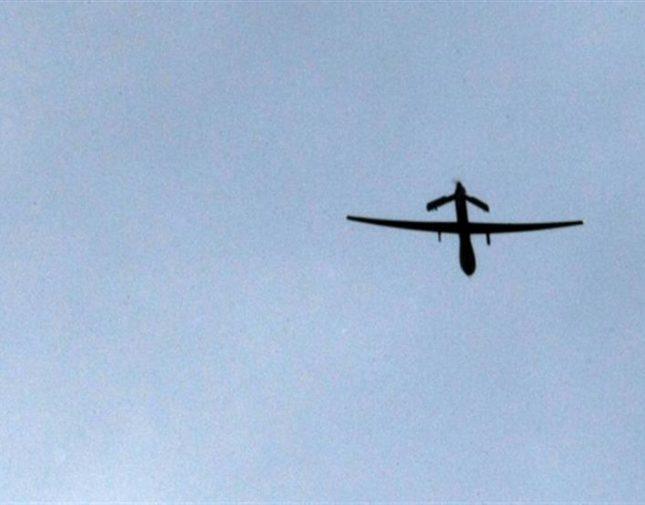 تدمير طائرة مسيرة مفخخة أطلقتها المليشيا الحوثية تجاه جازان ورصد عدد منها