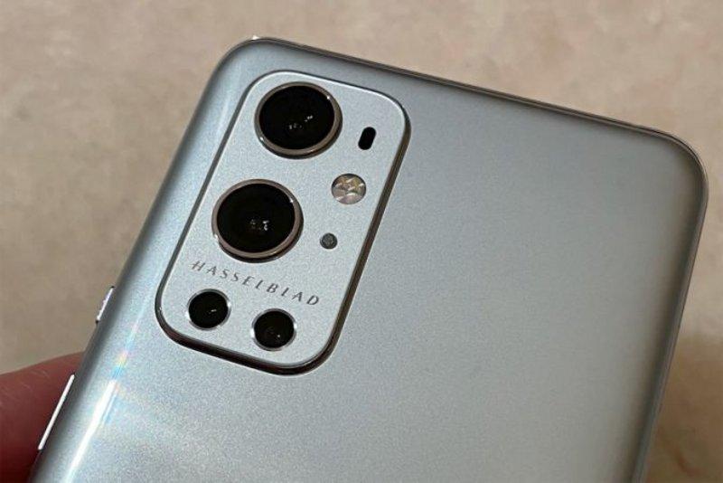 """تسريبات تكشف تكنولوجيا كاميرا فائقة في هاتف """"وان بلس 9 برو"""" المرتقب"""