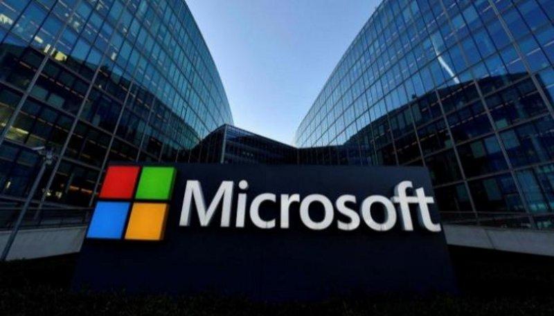 """""""المرور للكل"""".. """"مايكروسوفت"""" تطلق ميزة استثنائية على """"أندرويد"""" و""""آيفون"""""""