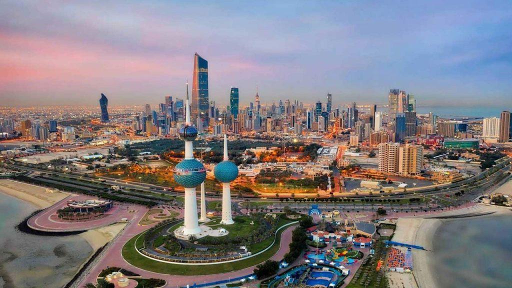 عاجل | إغلاق كافة الأنشطة التجارية من الثامنة مساء إلى الخامسة صباحًا اعتباراً من اليوم بالكويت