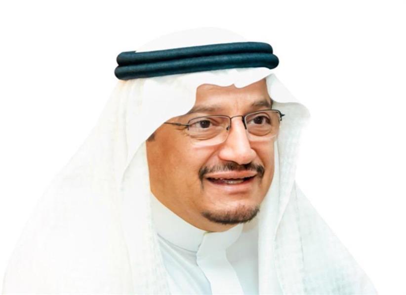 وزير التعليم: صدور الأمر السامي باستمرار التعليم عن بُعد حتى نهاية العام الدراسي
