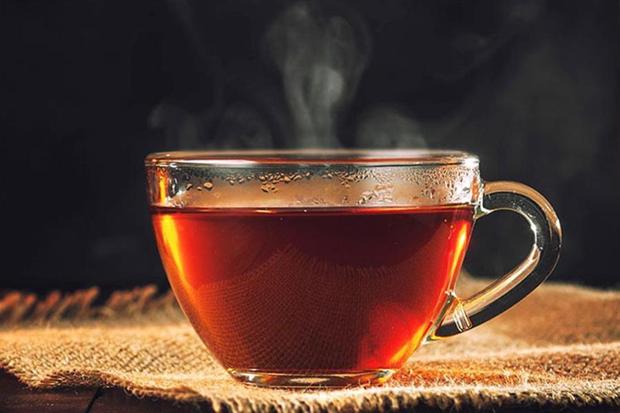 نصائح لتحضير مثالي للقهوة والشاي في منزلك