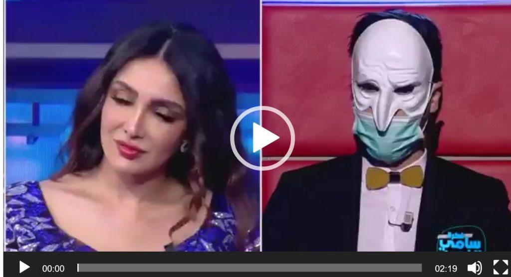 """بالفيديو.. تونسية تفجر مفاجأة عن عملها على مدار 6 سنوات بـ""""التجميل"""" في جدة بدون شهادات طبية"""