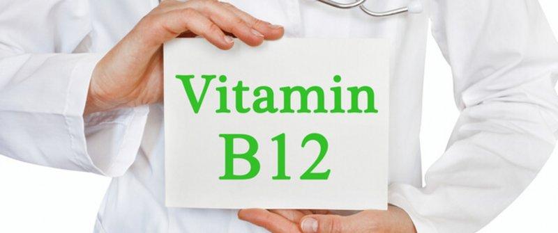 نقص فيتامين B12.. علامات 6 قد تعني خطر الإصابة بفقر الدم الخبيث!