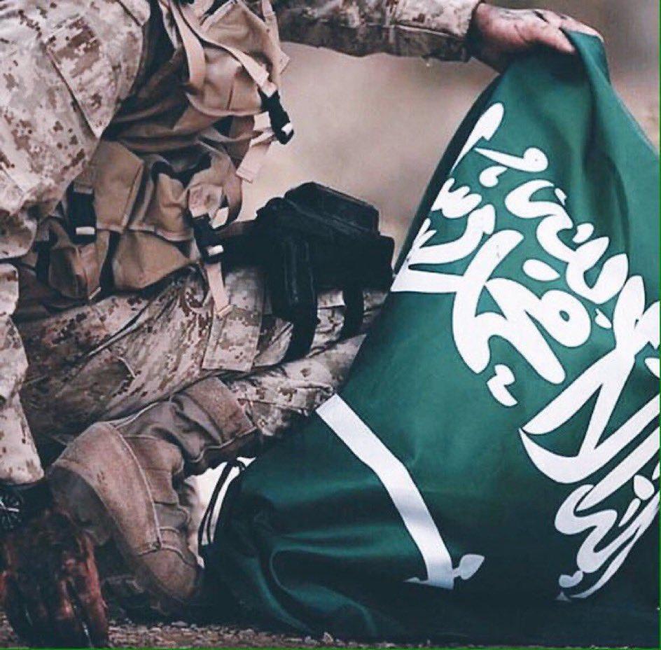 نجاح أبطال الدفاع الجوي في إعتراض وتدمير 4 طائرات مفخخه وصاروخين باليستين أطلقتها ميليشيا الحوثي الإرهابيه تجاه جازان