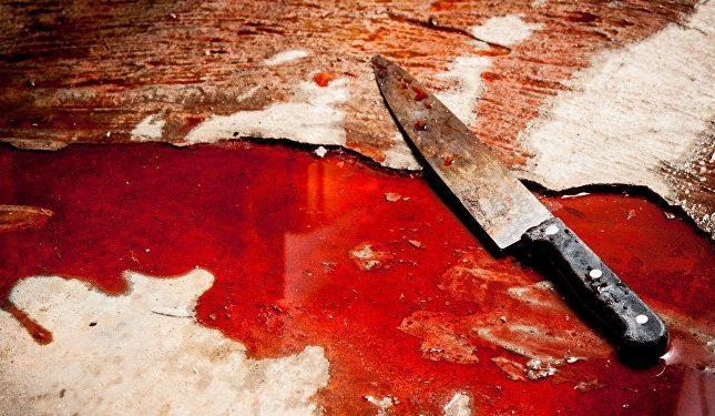 """جريمة مروعه """"مواطن سبعيني"""" يقتل مؤذن ومصلي داخل مسجد"""