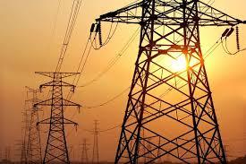 """عودة التيار الكهربائي للمواقع التي تُغذيها """"كهرباء الحقو"""" بعد إنقطاعه صباح اليوم !!"""