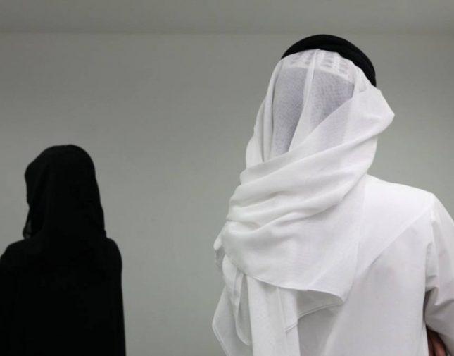 "زوجه تخلع زوجها بعد استيلائها على مبلغ 400 ألف ريال لفتح مشروع ""صالون نسائي"" – تفاصيل"