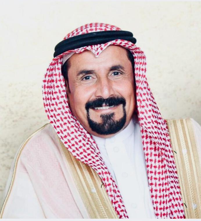 تهنئات عيد الفطر المبارك ١٤٤٢ -《الشيخ علي محمد ابوعقيل》