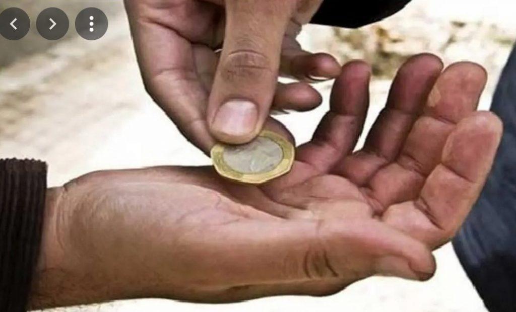 القبض على أغنى متسول يمتلك وأسرته 5 سيارات ومركز لياقة بدنية للسيدات وراتب شهري