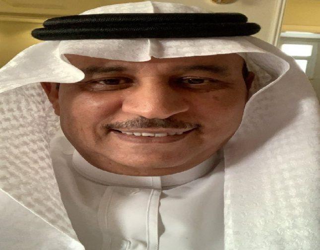 """وفاة الإعلامي الرياضي طارق بن طالب.. ومغردون ينعونه على """"تويتر"""""""