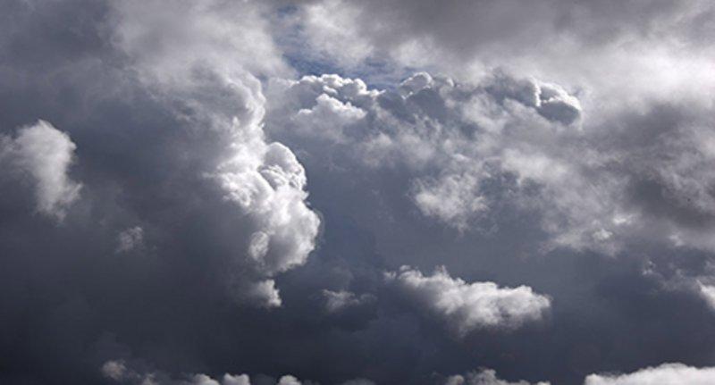 الأرصاد : سماء صحوة وغيوم جزئية وسحب رعدية ممطرة على عدة مناطق