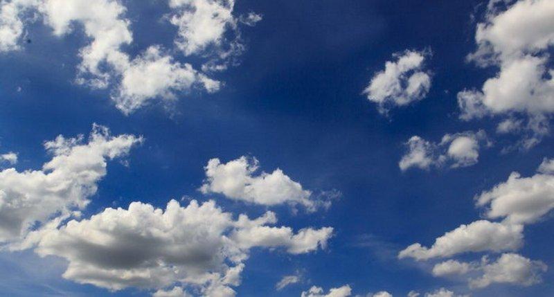 الأرصاد .. سماء صحوة إلى غائمة جزئياً على عدة مناطق