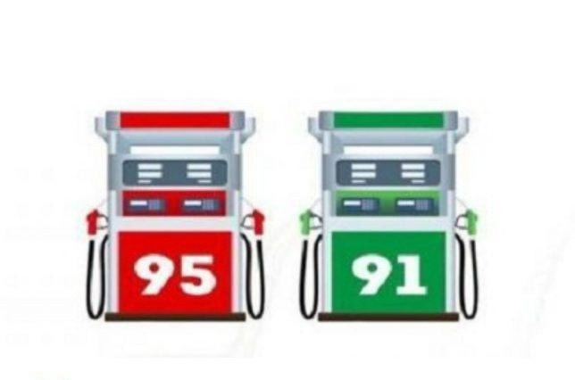 """""""أرامكو""""تعلن اليوم الأحد أسعار البنزين الجديدة لشهر أكتوبر"""